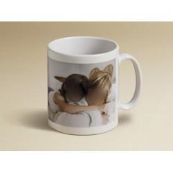 Le Mug Photo